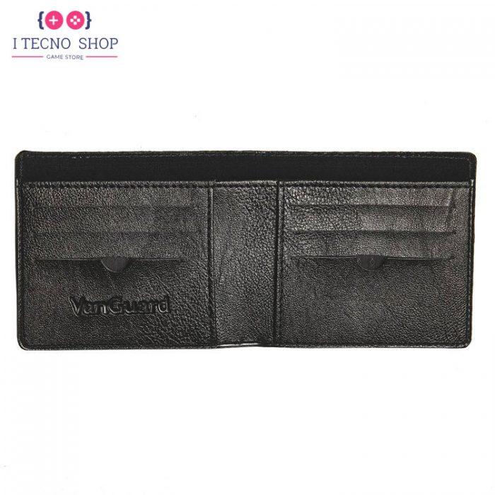 خرید کیف پول - با طرح جوکر1