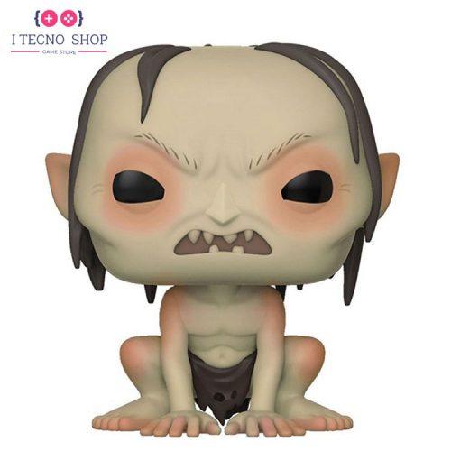 خرید عروسک POP! - شخصیت Gollum از Lord of the Rings