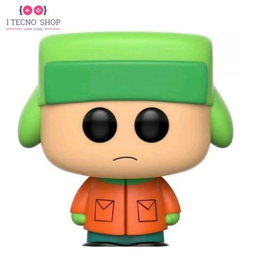 خرید عروسک POP! - شخصیت Kyle از South Park