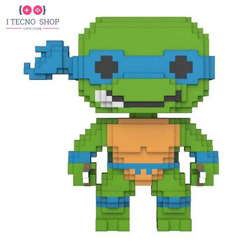 خرید عروسک POP! - شخصیت Leonardo از TMNT