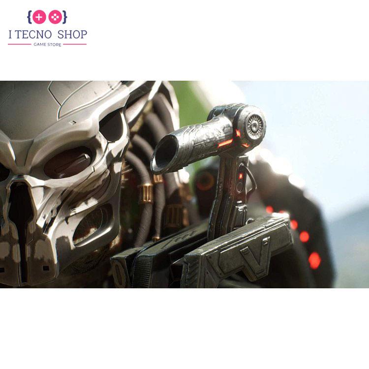 خرید بازی Predator: Hunting Grounds برای PS4 1