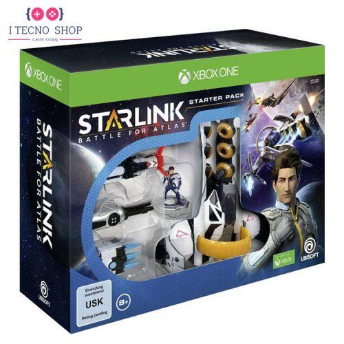 خرید بازی Starlink: Battle for Atlas - نسخه XBOX ONE