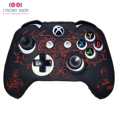 خرید Xbox One Controller cover - FIFA 20