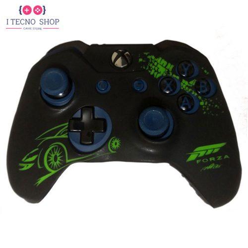 Xbox One Controller cover - Forza