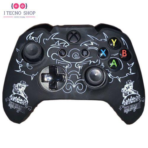 خرید Xbox One Controller cover - Red Dead Redemption 2