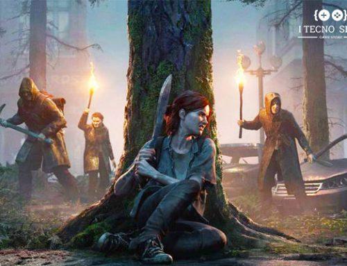 راهنمای بازی The Last Of Us 2 – چگونه بازی را جذاب تر کنیم