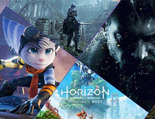 لیست مورد انتظارترین بازی های PS5 ،تریلر ، تاریخ انتشار