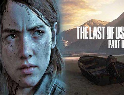 ناتی داگ آپدیت حالت Grounded و Permadeath بازی The Last of Us Part 2 منتشر کرد