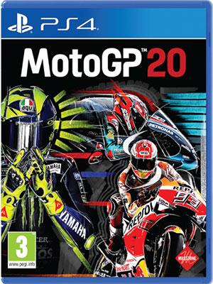 نصب بازی motogp2020 کپی خور
