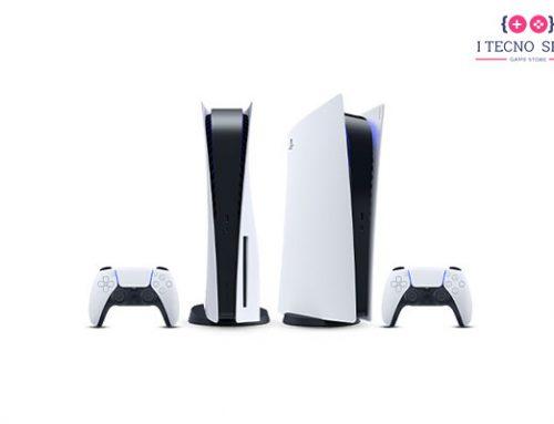 تفاوت PS5 دیجیتال ادیشن با PS5 چیست؟