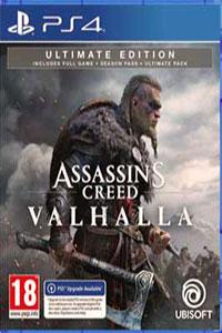 اجاره بازی assassin's creed valhalla